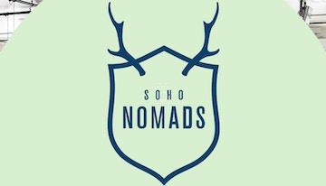 SOHO NOMADS image 1