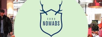 SOHO NOMADS