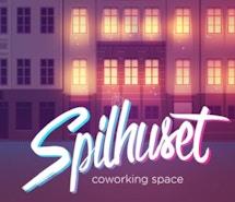 Splihuset profile image