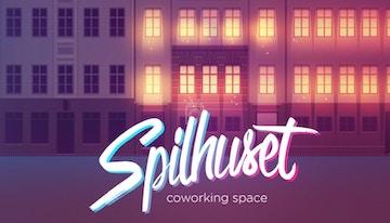 Splihuset image 1