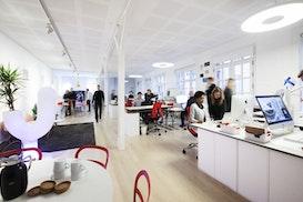 Studio-CPH, Copenhagen