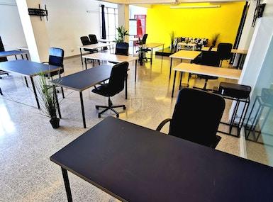 La Mochila Cowork & Café image 4