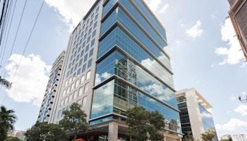 Regus - Santo Domingo, Roble Corporate Centre image 1