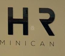 Thrive Dominican Republic profile image