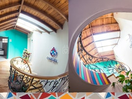 Chakana Coworking, Cuenca