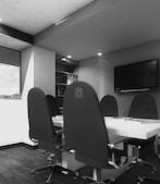 Coworking space on Calle Remigio Tamariz Crespo   y Av. Fray Vicente Solano profile image
