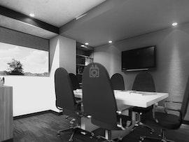 Kaixen Coworking, Cuenca