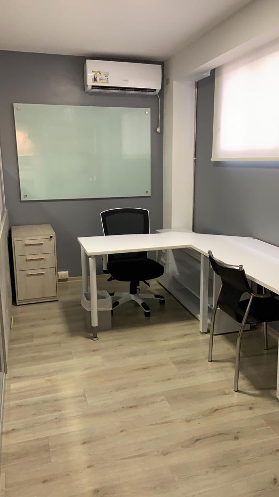Artmosfera Coworking, Guayaquil