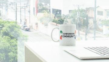 Coworking Community image 1