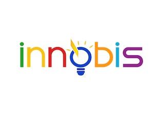 Innobis image 2