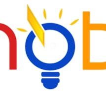 Innobis profile image