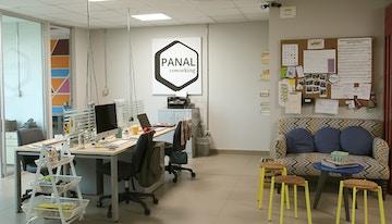 Panal Coworking image 1