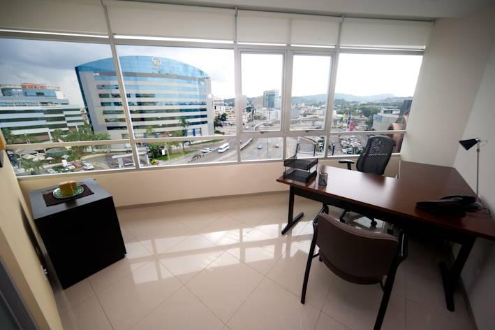 Regus- Guayaquil, Mall del Sol, Guayaquil