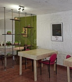 casa mitómana, invernadero cultural profile image