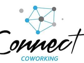 CONNECT COWORKING ECUADOR, Quito