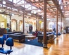 Coworking ConQuito image 7