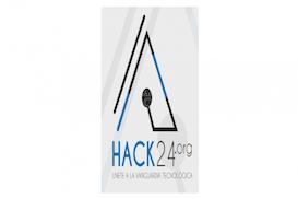 Hack24, Quito
