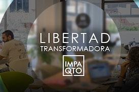 IMPAQTO Cumbayá, Quito