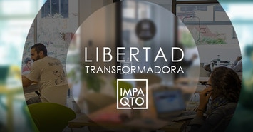 IMPAQTO Cumbayá profile image