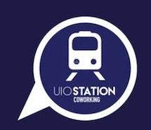 UIOStation Cooworking profile image