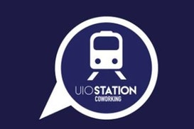 UIOStation Cooworking, Quito