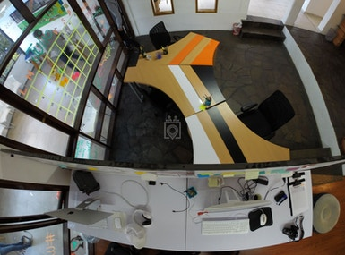 WorkingUp - Espacio de Coworking image 4