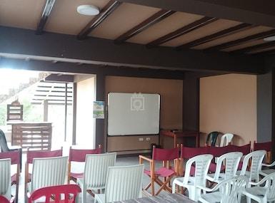 Casanube / Casa Club de Emprendedores image 5