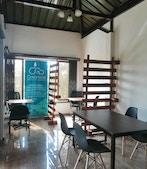 Casanube / Casa Club de Emprendedores profile image