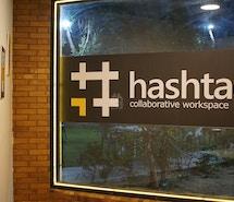 Hashtags profile image