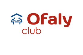 Ofaly Club, Alexandria