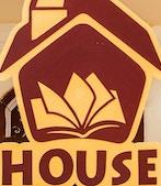 House profile image