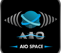 AIO CoWorking Space profile image