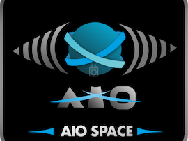 AIO CoWorking Space, Cairo