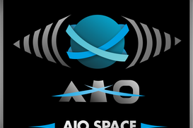 AIO CoWorking Space, Obour