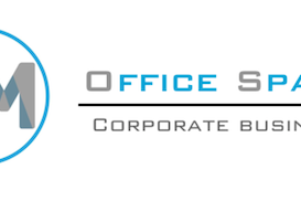 AM Office Space, Heliopolis
