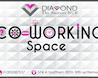 Diamond HUB image 12