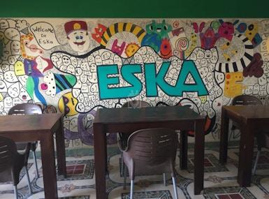 ESKA image 5