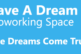 Have A Dream Coworking Space, Obour