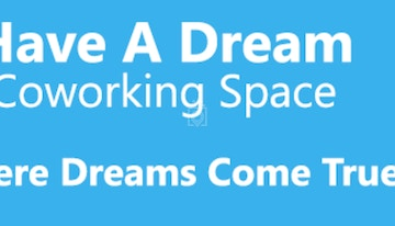 Have A Dream Coworking Space image 1