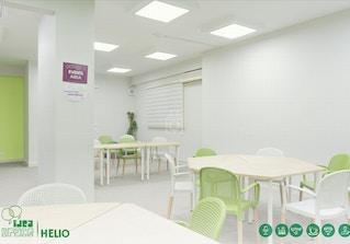 Ideaspace image 2