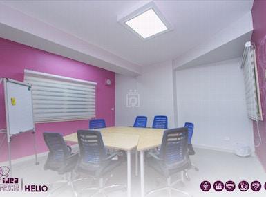 Ideaspace image 4