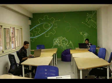 Ideaspace image 5