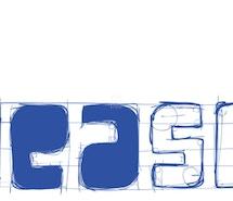 Ideaspace profile image