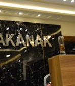 MAKANAK office space - Nasr City profile image