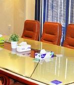 MAKANAK OFFICE SPACE - Sheraton profile image