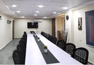 Makanak Office Space image 2
