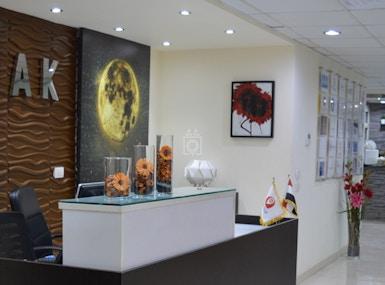 Makanak Office Space image 4