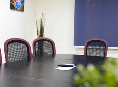 Makanak Office Space image 3