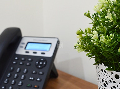Makanak Office Space image 5