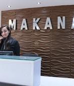 Makanak Office Space profile image